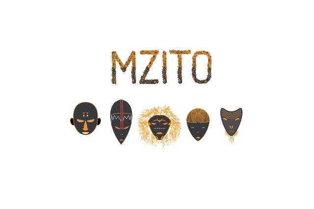 the-wazito