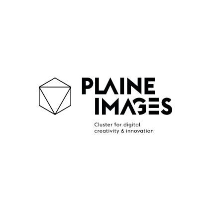 logo_plaine_images_-62